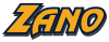 Zano Industries