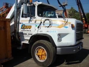 ZANO LOGO 002